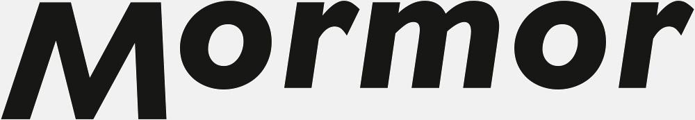 mormorcph-logo