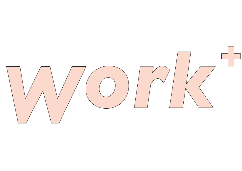 Work_visuals_4